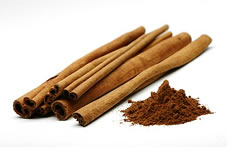 18-Spices-Scientifically-Proven-To-Prevent-and-Treat-Cancer-6-Cinnamon