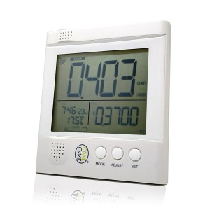 Owl Micro Plus Electricity Energy Monitor