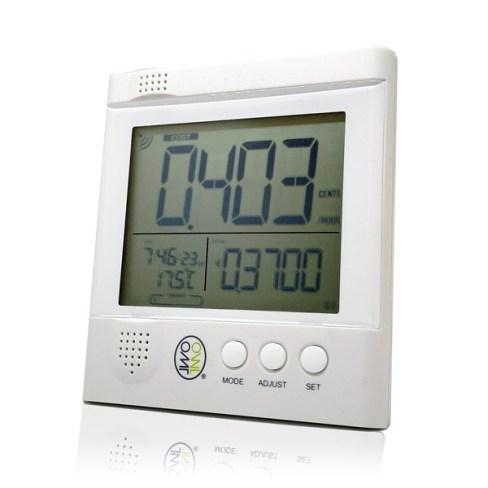 Owl Micro Plus Electricity Energy Monitor
