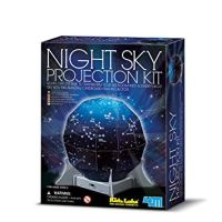 star projection kit