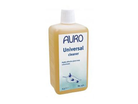 Auro Natural Universal Cleaner