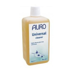 Auro Natural Universal Cleaner