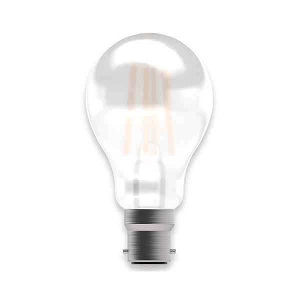 Bell Lighting GLS Filament 6W