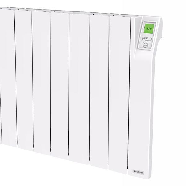 Heatstore Smart Heat Intellirad