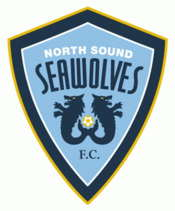North_Sound_SeaWolves_Logo