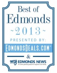 best of edmonds