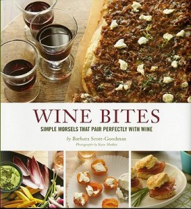Wine-Bites-Scott-Goodman-9780811876308