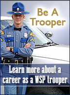 trooper_ad_new