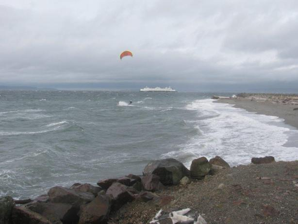 kite surfer & ferry.jpg
