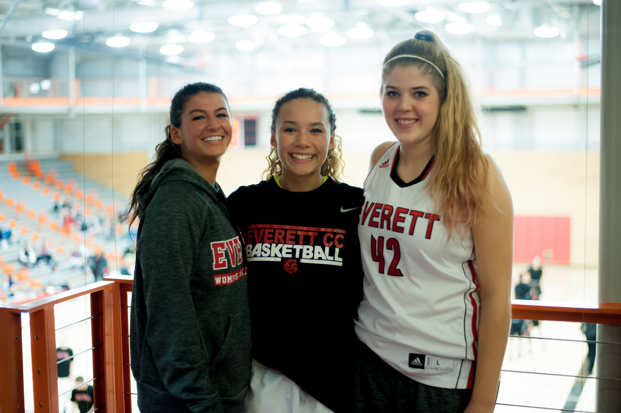 life after high school everett community college hoops home to life after high school everett community college hoops home to esd athletes my edmonds news