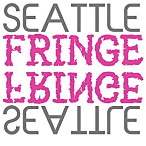 the-seattle-fringe