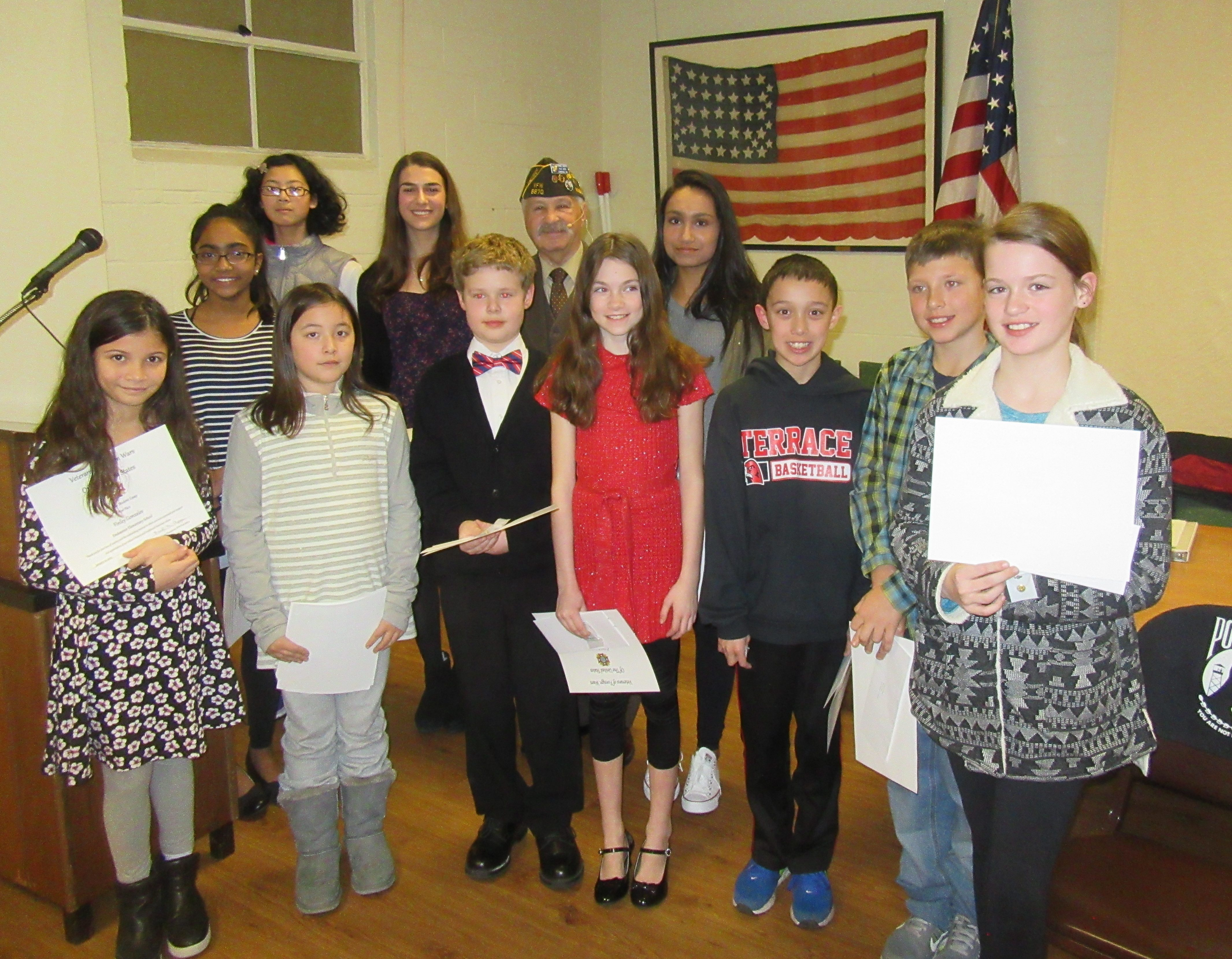 """fire essay contest winners 2013 We are pleased to announce the 2015 fire prevention essay contest the topic for this year is """"home fire safety"""" all essay the 1st place winners of."""