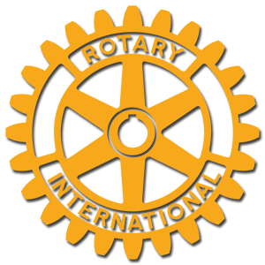 Rotary Arts And Crafts Fair