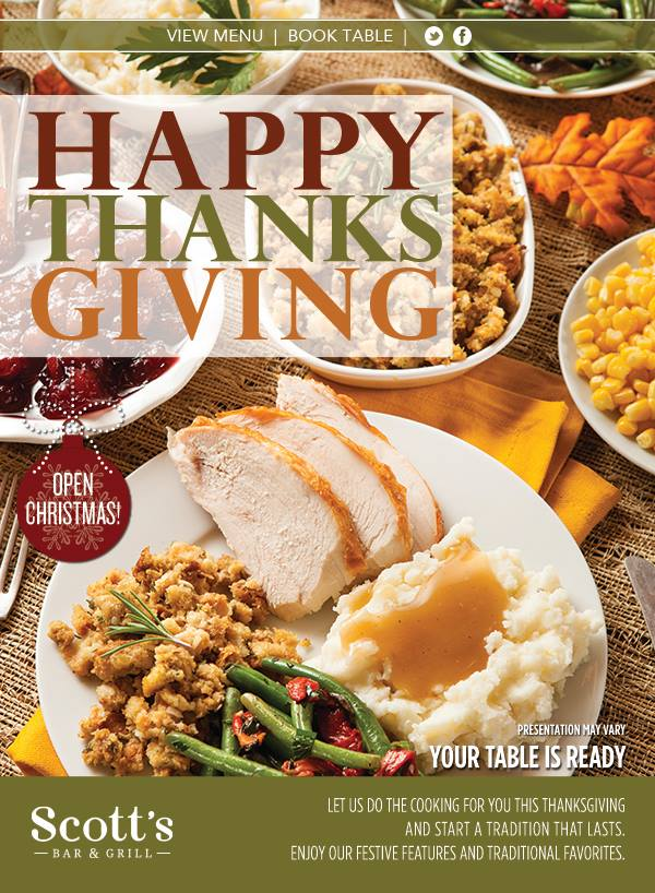 Holiday Sides Food Network