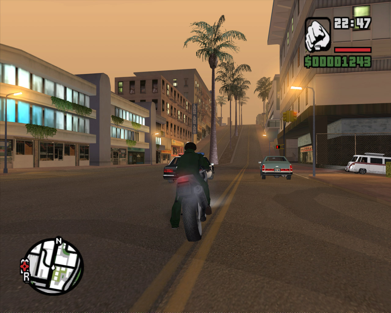 PC and Android GAme Free Download  Grand theft Auto San Andreas Game     An error occurred