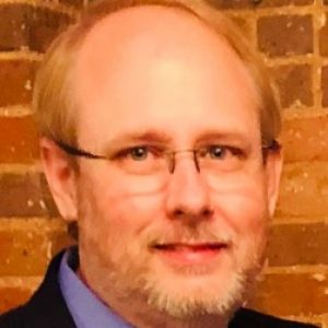 Profile photo of THOMAS