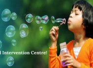 child intervention centre