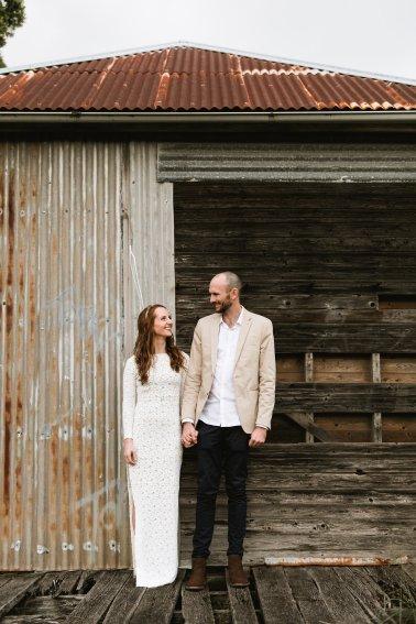 Claire&Jake4APR17-525
