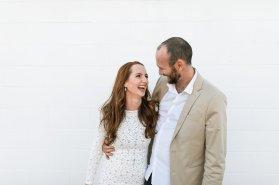 Claire&Jake4APR17-615