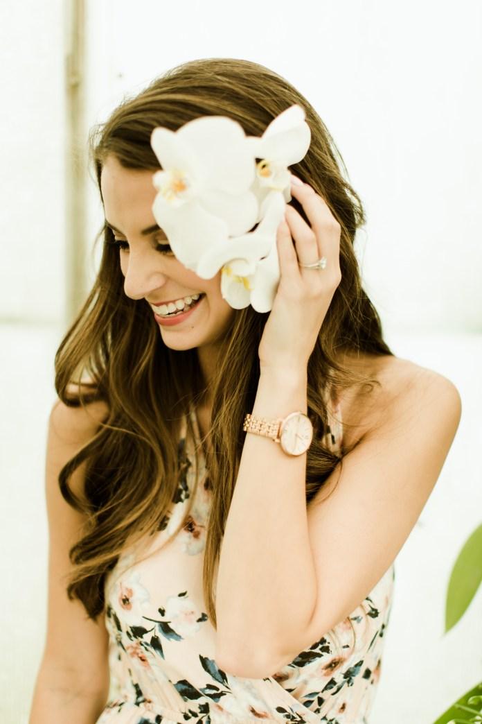 AbigailLauren_ (38 of 48)