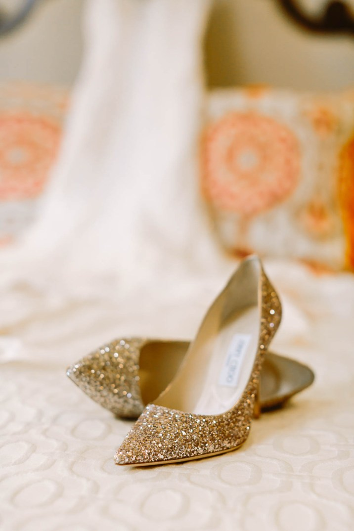 ags_wedding-10