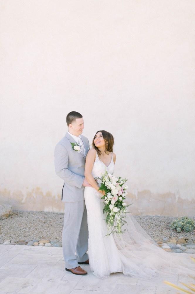 ags_wedding-102