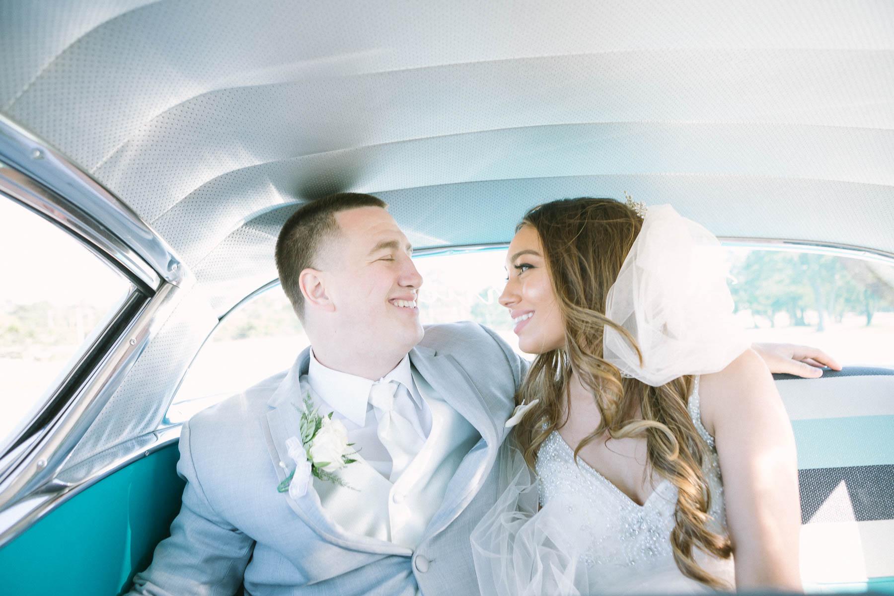 ags_wedding-122
