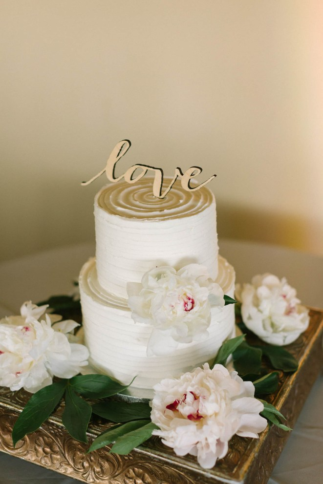ags_wedding-125