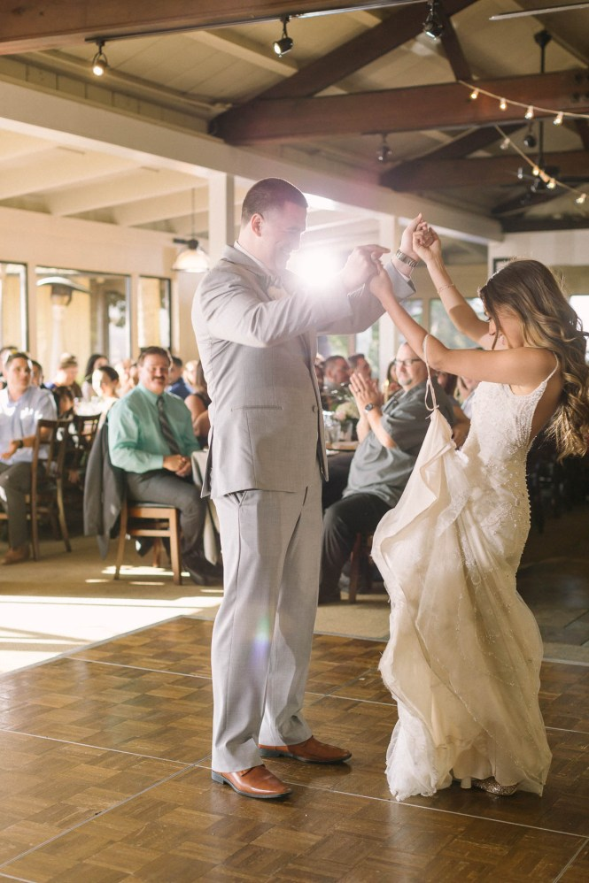 ags_wedding-136