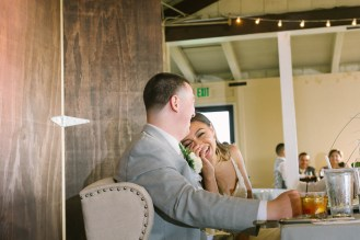 ags_wedding-140