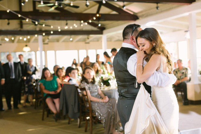 ags_wedding-151