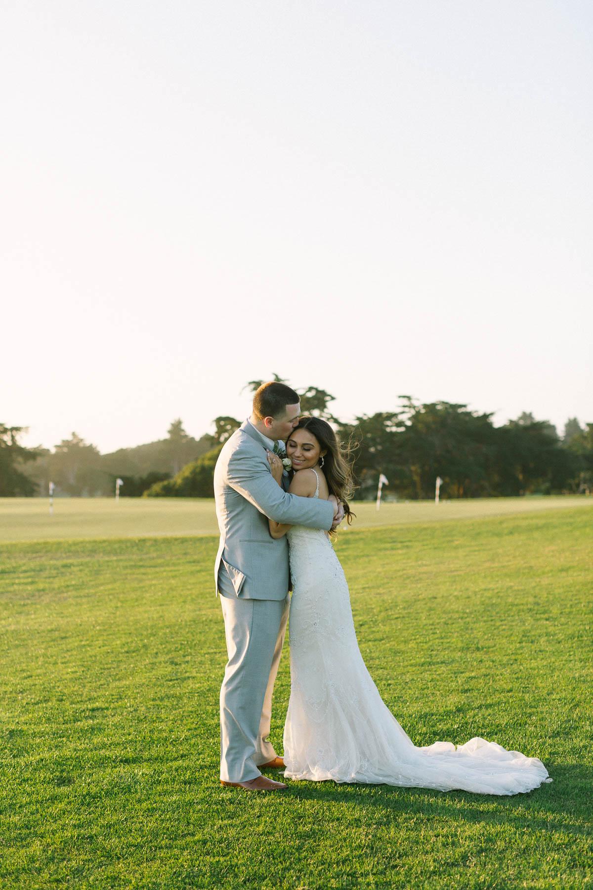 ags_wedding-159
