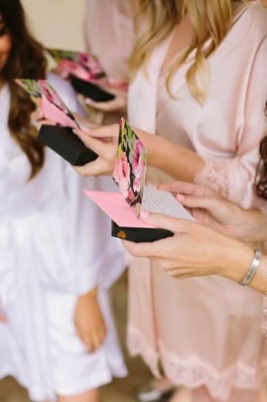 ags_wedding-16