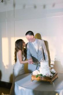 ags_wedding-163