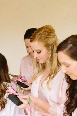 ags_wedding-17