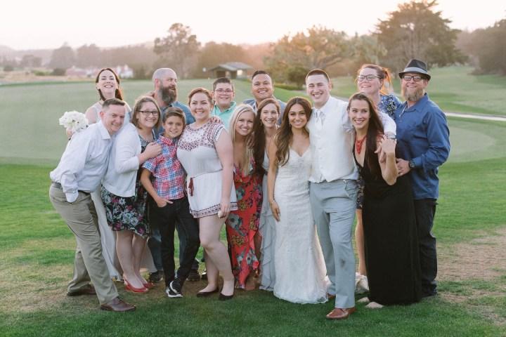 ags_wedding-174