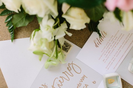 ags_wedding-23