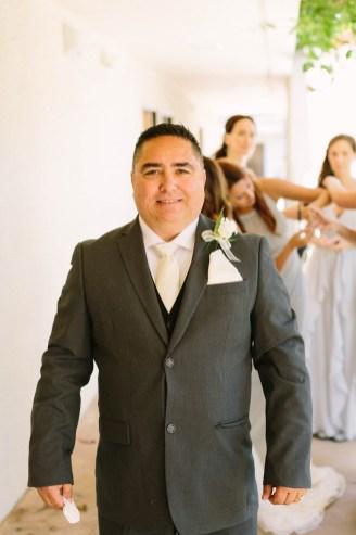 ags_wedding-34