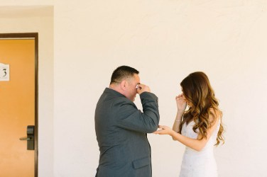 ags_wedding-38