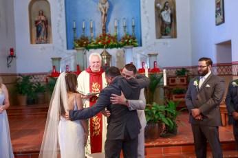 ags_wedding-54
