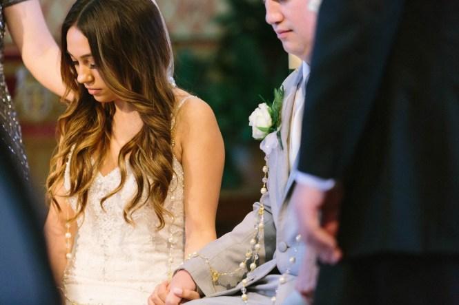 ags_wedding-61