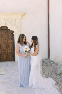 ags_wedding-82
