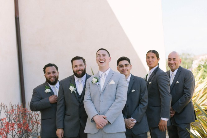 ags_wedding-90