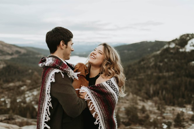 donner-engagement-51