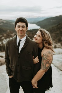 donner-engagement-61