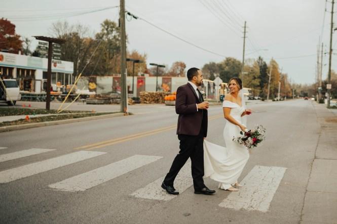 wedding-103