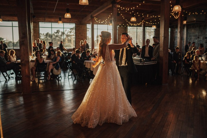 Wallace Wedding-141
