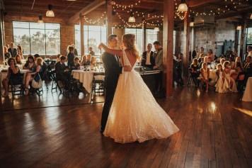 Wallace Wedding-144