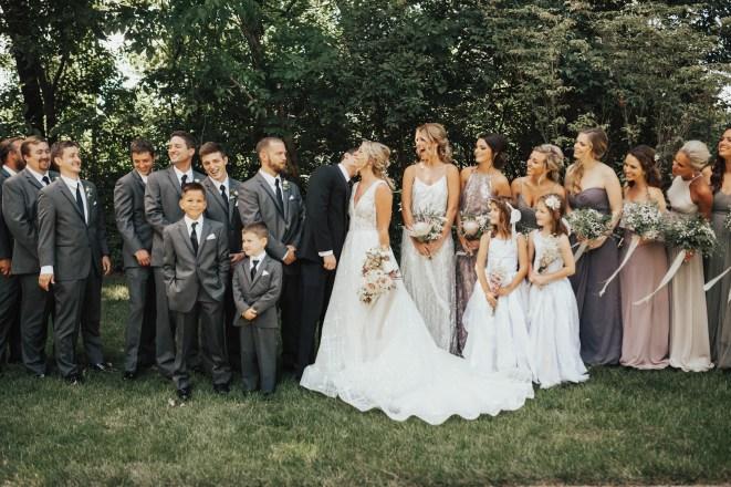 Wallace Wedding-54