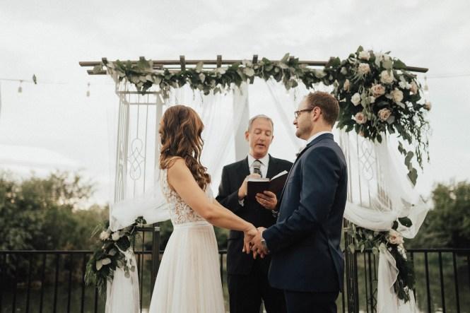 lakehouse_wedding-103